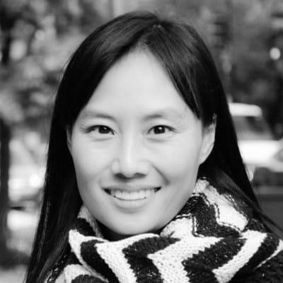 Angela Wu Howard