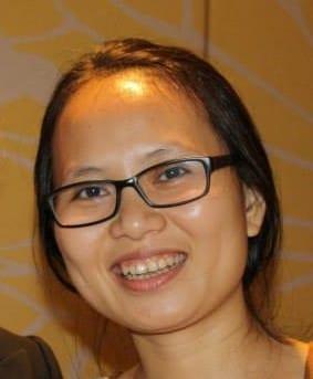 La Wun Shwe Wut Ye