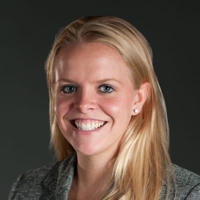 Lindsay Kuntz