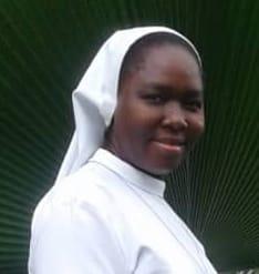 Annastesia Uloma Inyiama