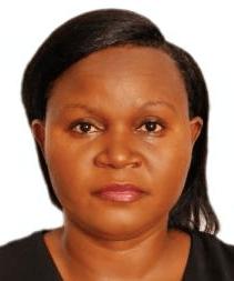 Despina Namwembe