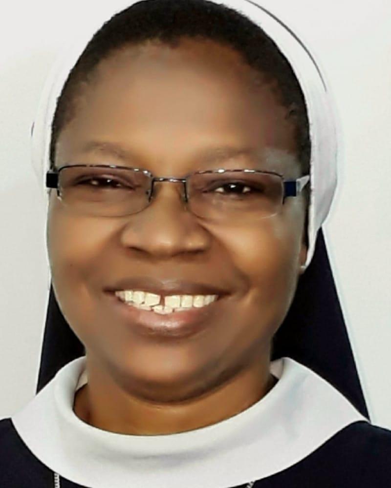 Elizabeth Titilayo Aduloju