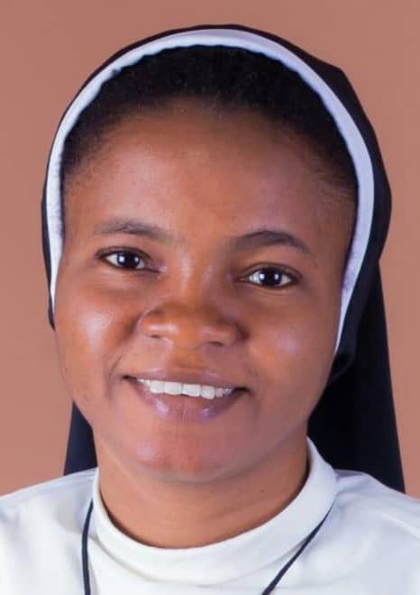 Emmanuela Chioma Okafor