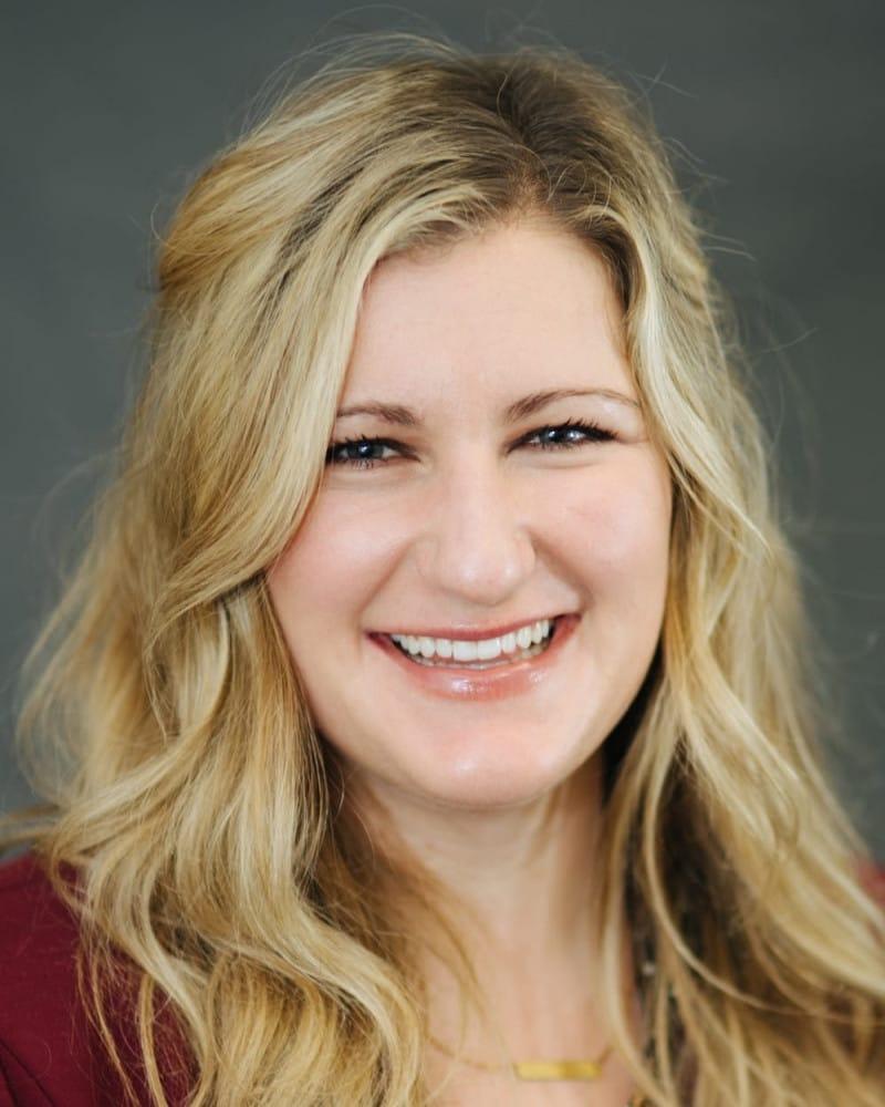 Lisa Liberatore Maracine