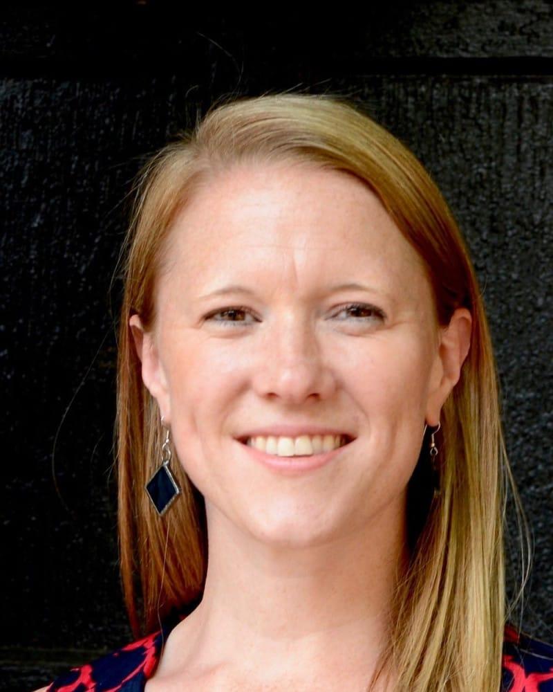 Kristen Lundquist