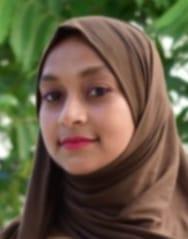 Mariam Zahur