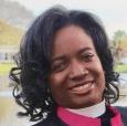 Rev. Crystal Miller Davis