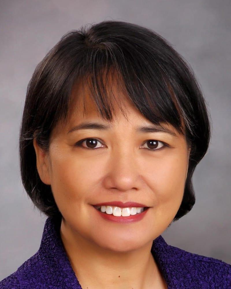 CH. Judy Malana