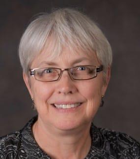 Julie Shimer