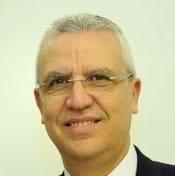 Nabil Costa