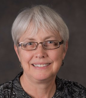 julie shimer board member since 2013 the institute for global