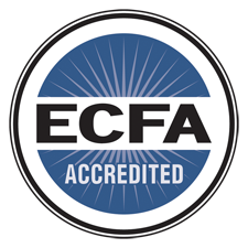 Institute for Global Engagement Obtains ECFA Accreditation