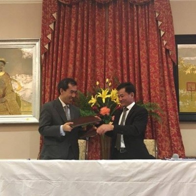 In 2017 IGE and our government partner, the Vietnam-USA Society (VUS) renewed our partnership through a new 5-year agreement to continue working on religious freedom projects. To date we have trained over 4,000 people about freedom of religion and it