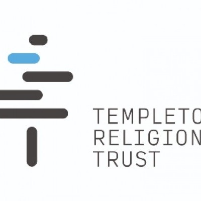 """IGE Awarded $1.5 Million Grant by the Templeton Religion Trust for """"Advancing Covenantal Pluralism in Asia"""""""