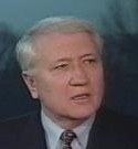 J. Brady Anderson