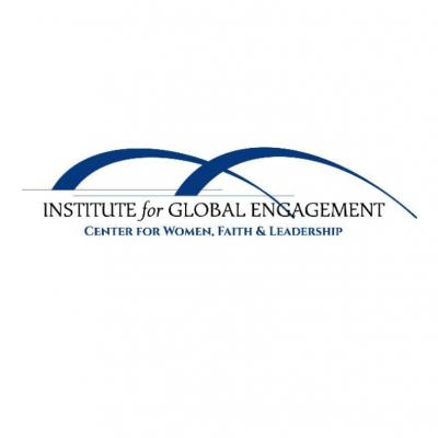 Center for Women, Faith & Leadership Updates