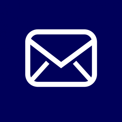 Sign up to receive our monthlyupdate emails