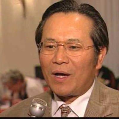 Nguyen Tam Chien