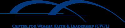 cwfl logo resize